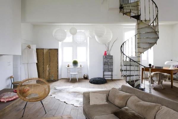 de-solovelydecoration