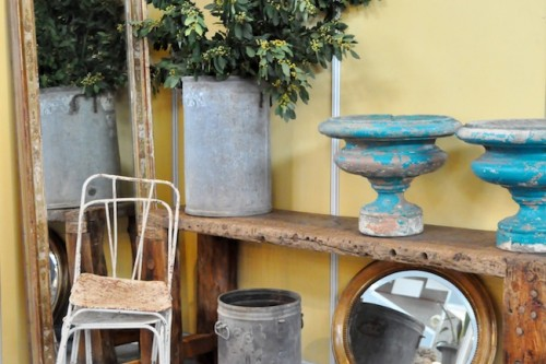 Antic-Emporda-IX-edicion-antic-vintage-design-en-La-Bisbal-dEmporda-3