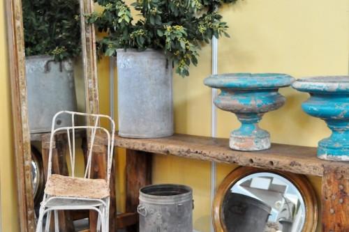 Antic-Emporda-IX-edicion-antic-vintage-design-en-La-Bisbal-dEmporda-3