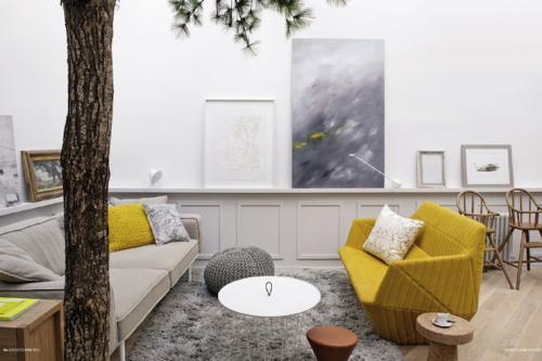 Proyecto-vivienda-Paris-architecte-d27inteCC81rieur-et-designer-GreCC81goire-de-Lafforest-6