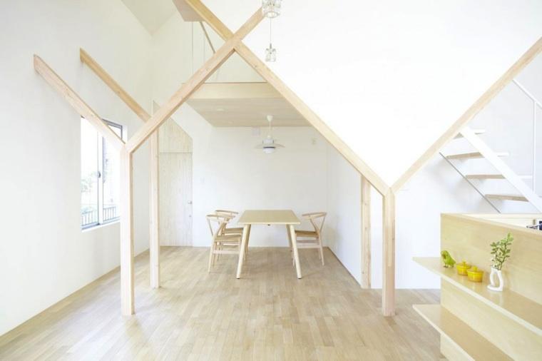 House-H-3A-Hiroyuki-Shinozaki-Architects-Japan