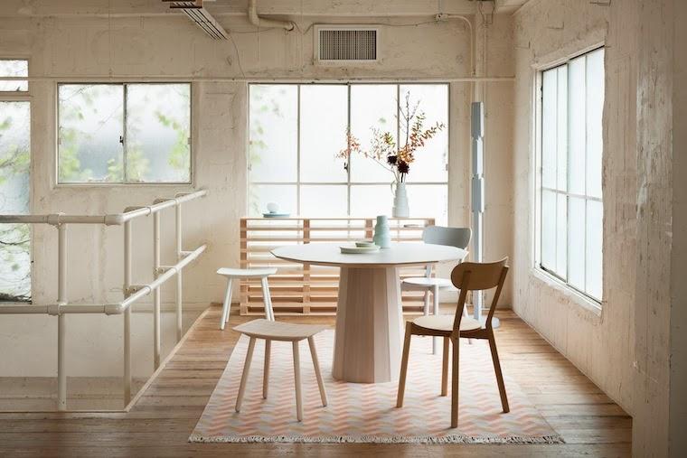 KARIMOKU-NEW-STANDARD-Tokyo-Design-Week-2013-3