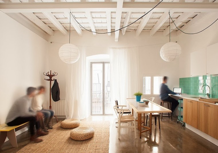 dezeen_Twin-House-by-Nook-Architects_ss_6