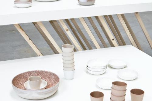 Kirstie-van-Noort-1-ceramica
