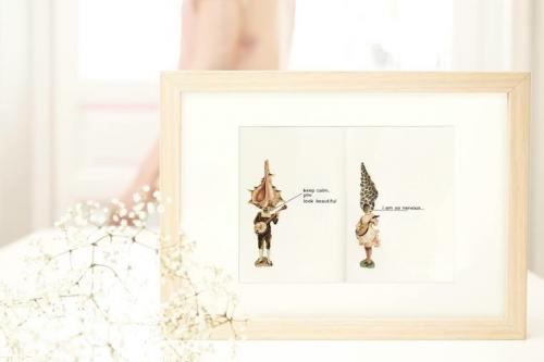 Collages-artista-a-partir-de-recortes-Mari-Quinonero