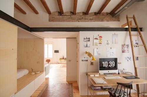 Vivienda-65m2-en-Barcelona-publicada-en-Singulares-Magazine