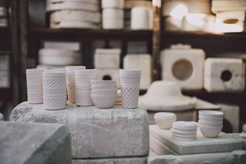 Future-Positive-Minka-InHouse-ceramica-handmade-made-in-Chile