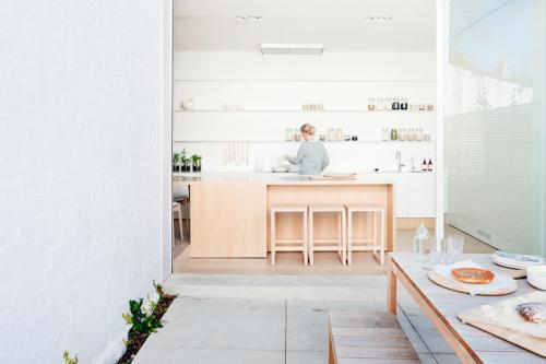Proyecto-cocina-abierta-al-exterior-Studio-Four