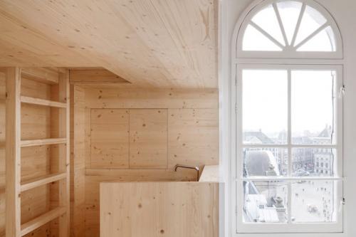 Un-apartamento-loft-estudio-en-lo-alto-de-una-torre-1