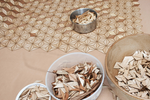 Textiles-de-madera-un-diseno-de-Elisa-Strozyk