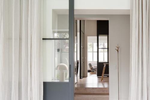 Proyecto-vivienda-Melburne-interiorista-Hecker-Guthrie