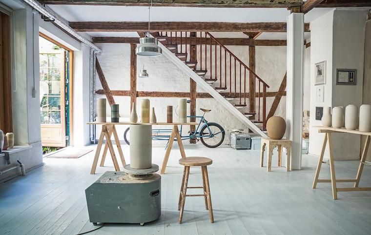 Tortus-Copenhagen-Ceramics-taller-de-ceramica-