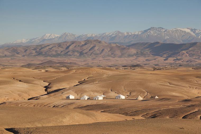 Scarabeo-Camp2C-un-campamento-en-tiendas-de-lujo-en-marruecos