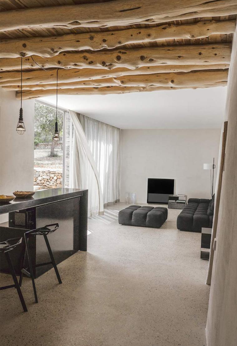 Can-BassoCC812C-vivienda-alquiler-en-Ibiza-2