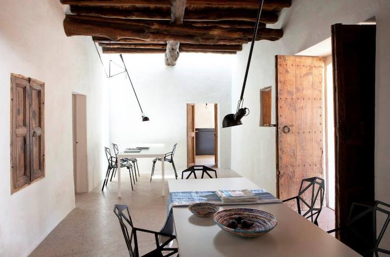 Can-BassoCC812C-vivienda-alquiler-en-Ibiza