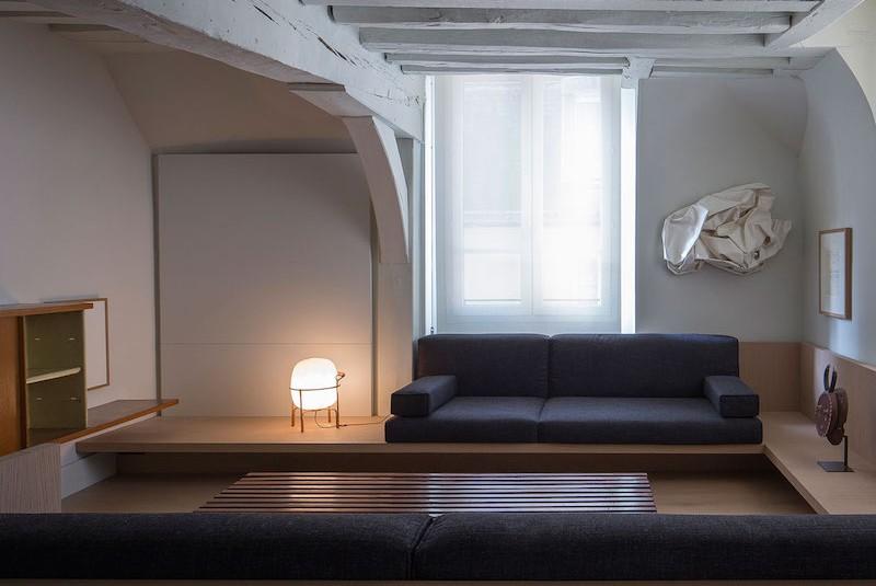 Apartment-in-Paris-by-Francesc-Rife-Studio-Yellowtrace-04