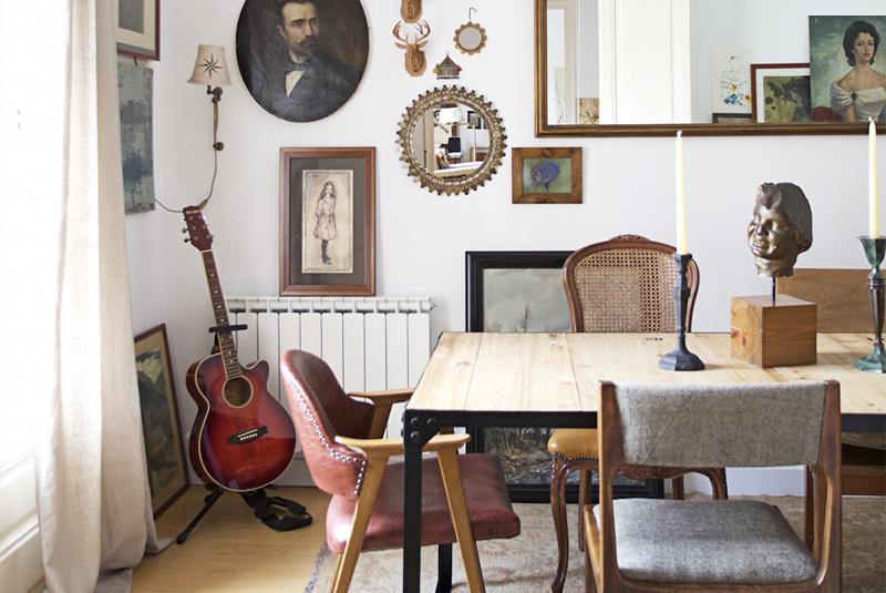 Fotografia-de-interiors-vivienda-lu ink-2-800x535