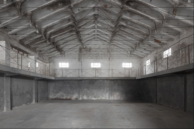 Nave-industrial-en-Soria-rehabilitada-arquitectura-por-Valentin-Sanz-Sanz-1