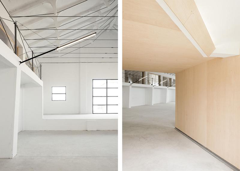 Nave-industrial-en-Soria-rehabilitada-arquitectura-por-Valentin-Sanz-Sanz-3