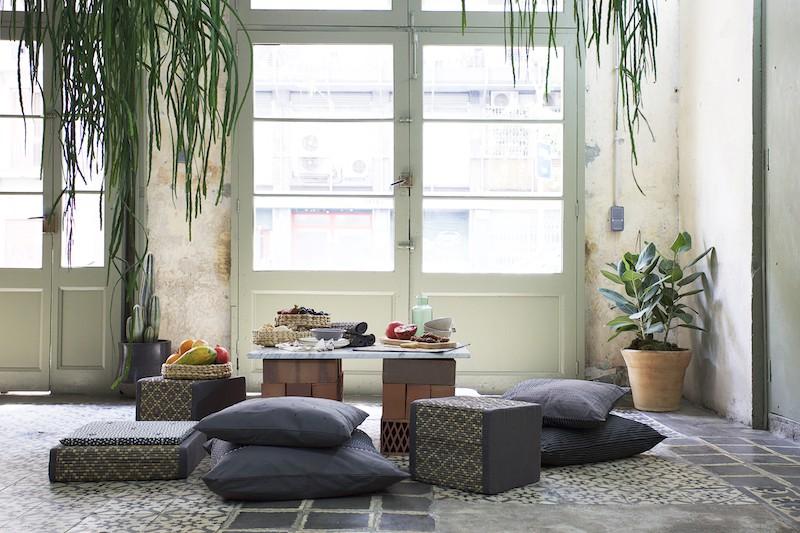 Coleccion KRYDDAD de IKEA fotografia Maria Marcet 1