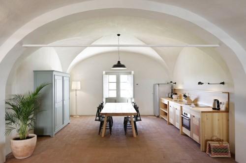 un-hotel-equitacion-con-20-suites-en-Monsaraz-Portugal-800x535