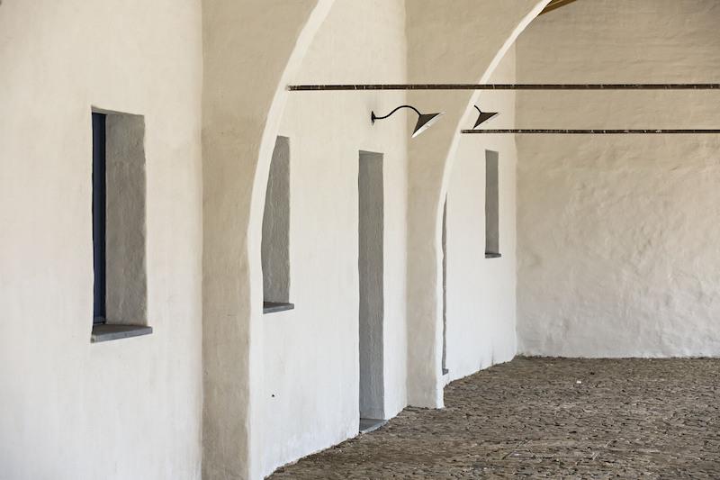 un-hotel-equitacion-con-22-suites-en-Monsaraz-Portugal-1