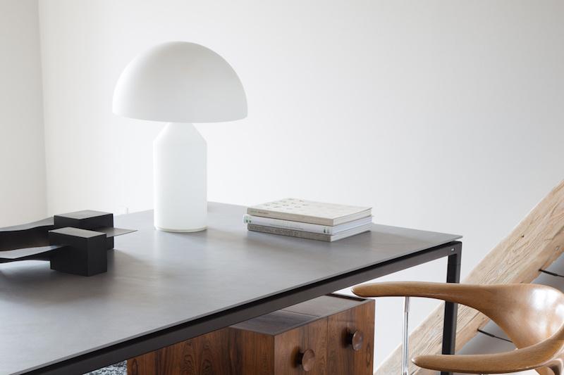Fotos inspiracion la casa perfecta blog de interiorismo arquitectura y decoracion 1