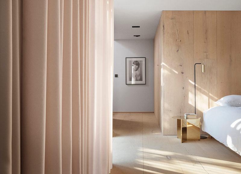 Fotos inspiracion la casa perfecta blog de interiorismo arquitectura y decoracion 2