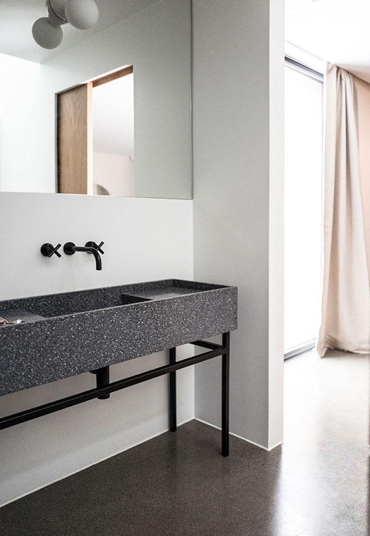 Fotos inspiracion la casa perfecta blog de interiorismo arquitectura y decoracion 3
