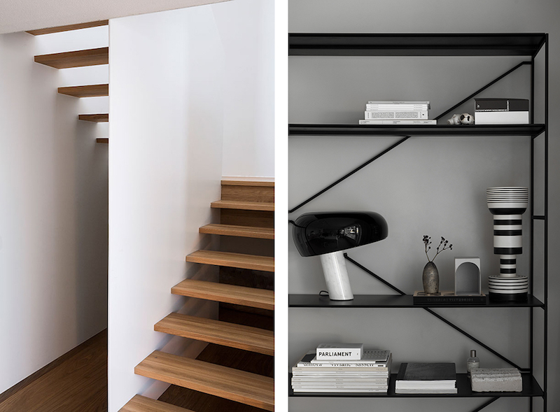 Fotos inspiracion la casa perfecta blog de interiorismo arquitectura y decoracion 5