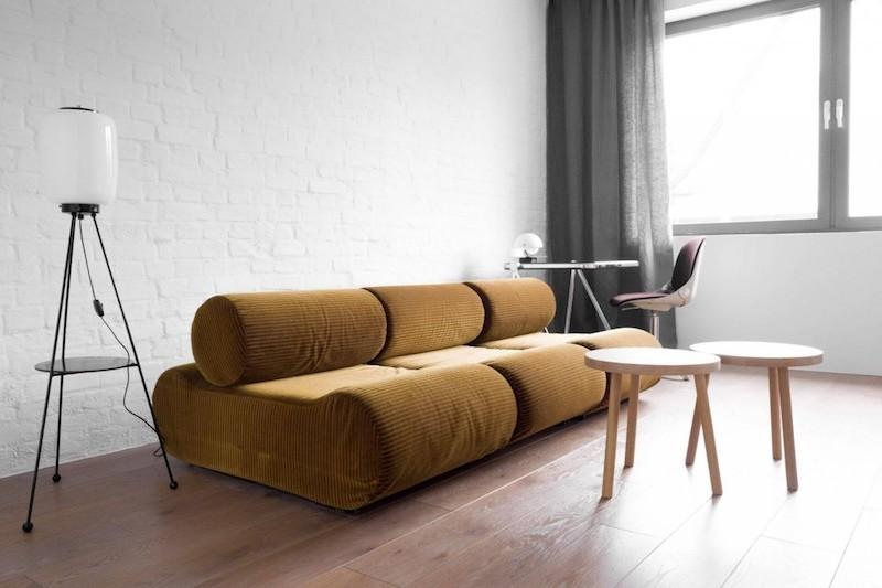 Fotos inspiracion la casa perfecta blog de interiorismo arquitectura y decoracion